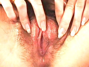Asian Sister Masturbates For Fun - 27 min
