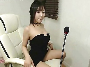 Korean BJ www.kcam19.com - 20 min